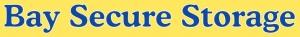 Bay Secure Storage logo